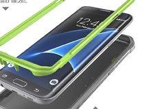 Samsung S7 Edge Professional Protective Case