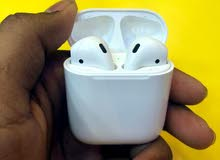 i want sell my airpods