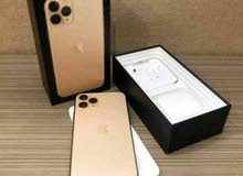 iphone 11 pro max first high copy