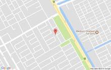 بيت معروض البيع تجاوز موفقية قرب شارع بغداد العدد غرفة وهول ومطبخ ومشتملات؛ (12)