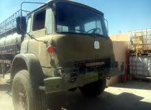 بيدفورت ديزل للبيع مطلوب 3000 ريال عماني للتوصل 93388447