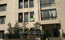 excellent finishing apartment for sale in Amman city - Deir Ghbar