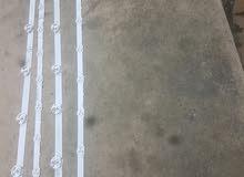 مركز دات الرمال لصيانه الشاشات