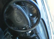 اوبل استرا محرك16.16 تبي خدمة محرك