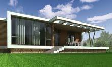 Luxurious 0 sqm Villa for sale in UmlujAl Ulaya