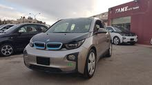 Used condition BMW i3 2014 with 40,000 - 49,999 km mileage
