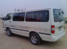 سياره للايجار 2016