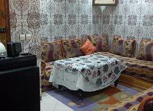 شقة مشمسة للبيع Appartement de 72 m2