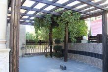 شقة سوبر ديلوكس مساحة 200 م² - في منطقة دير غبار للبيع او ايجار