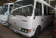 Used 1999 Toyota Hiace for sale at best price