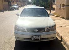 2008 Used Nissan Maxima for sale