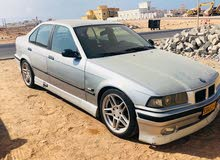 BMW 328 1994