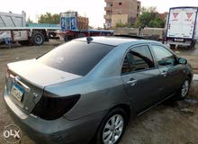 Used 2013 F3R in Cairo