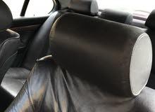 BMW 520 i غير مجمركة