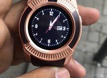 Smart watch ساعة سمارت للبيع