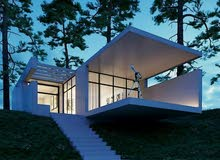 facade desing . planing . intror design. product desing .