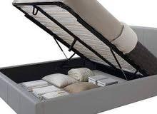 تصنيع اخر صيحات الصالونات وغرف النوم على حسب المقاسات و الاذواق لأثمنة جد مناسبة