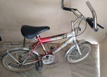cycle cobra