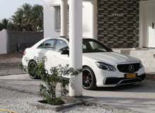 20,000 - 29,999 km Mercedes Benz E 350 2012 for sale