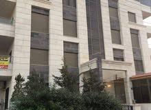 بيت للايجار بارقى احياء عمان