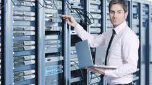 WANTED Network Engineer with CCIE or CCNP or CCNA