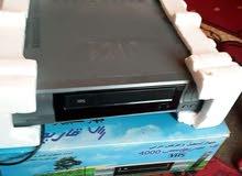 جهاز فيديو النوع قاريونس جديد 4000 والصور توضح دالك250دينار