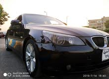 2006 Used BMW 530 for sale