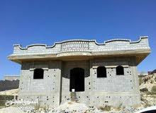 مصطفى مقاول مصري ترميم وتعديل اضافة 0926634659وخدمات البتوتة