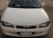 Gasoline Fuel/Power   Proton Other 2004