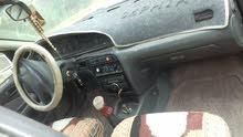 1995 Kia for sale