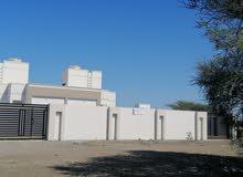 Luxurious 220 sqm Villa for sale in Al BatinahSohar