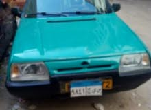 Skoda Favorit for sale in Alexandria