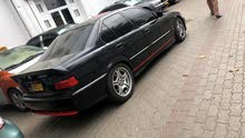 BMW 328i للبيع فقط