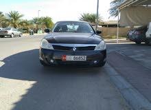 2009 Renault Safran for sale in Al Ain
