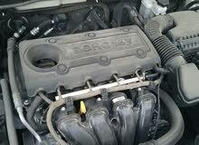 70,000 - 79,999 km Hyundai Sonata 2014 for sale