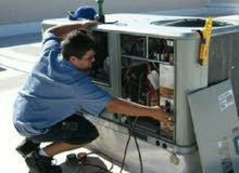 Air condition and refrigerator repair and maintenance 24 hours