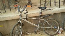 اريد بيع دراجة هوائية