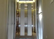 المركزية لصيانة وتركيب المصاعد الكهربائية Elevators / Lifts