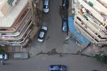 شقتك بين اديك - ميامى - 175 م خطوات للبحر بارقى احياء اسكندرية بميامى