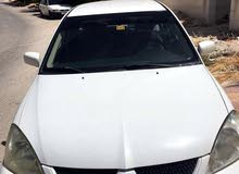 Lancer 2010 - Used Automatic transmission