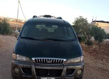 1999 Hyundai H100 for sale