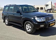 Toyota Other 1999 For sale - Black color