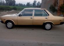1977 Fiat 131 for sale in Kafr El-Sheikh