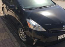 Toyota Prius made in 2014 for sale