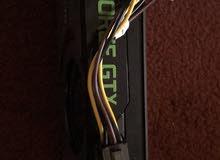 NVIDIA GTX 670 FWT 2GB DDR5