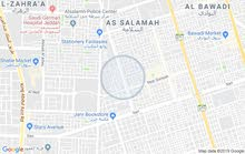 apartment for rent in Jeddah city As Salamah