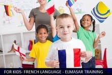 لطلاب المدارس من يواجهون صعوبة في مادة الانجليزي