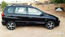 Used 2004 Mitsubishi Space Star for sale at best price