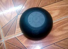 Used Smart Speakers available for sale