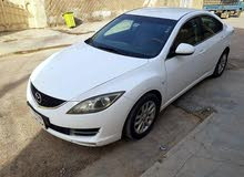 2009 Used Mazda 6 for sale